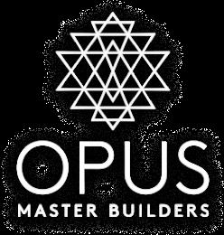 Opus Master Builders